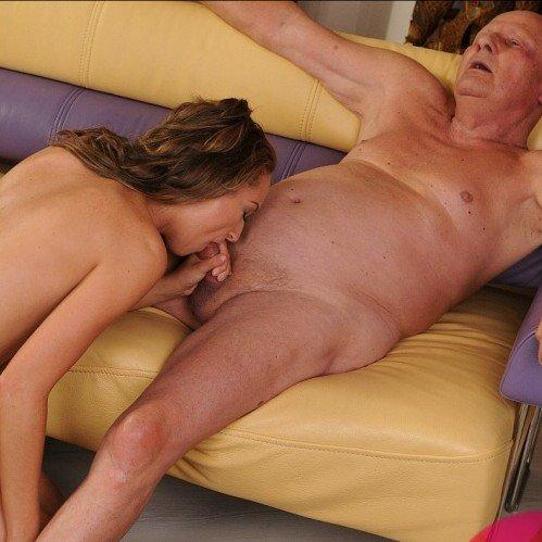 Viki és Pali bácsi titkos randija