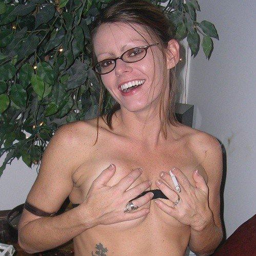 Vigyori szexfotózás otthon