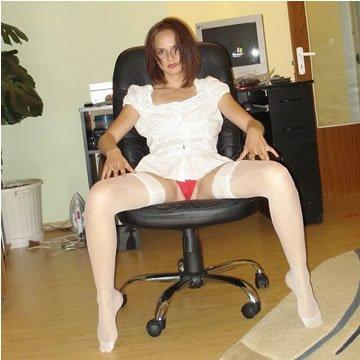 Tini amatőr szex - Dorka