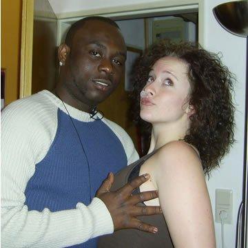 Tini amatőr szex - Bongyorka