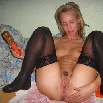fiatal pornó rajzfilm