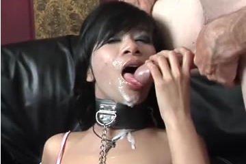 Tini szex - hármas szex szexvideók