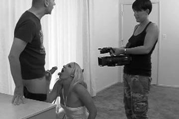 Tini szex - casting szexvideók