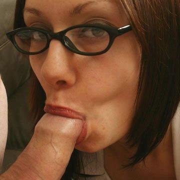 Paula - baszni való tini szexbomba