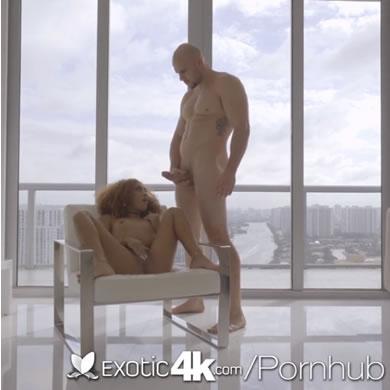 Tini szex - anál szexvideók